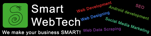 smart-webtech-featured-image1.png